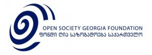 thumb_open society logo_1024